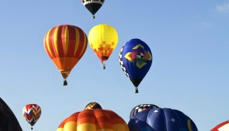 many-hot-air-balloons-small