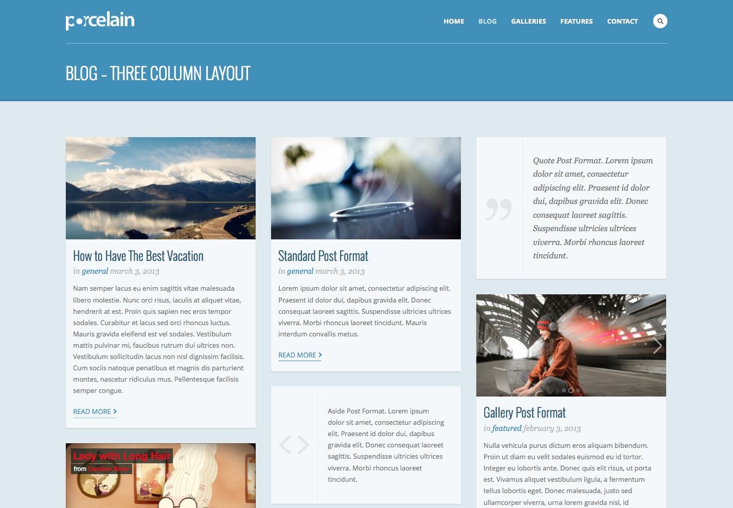 blogblue