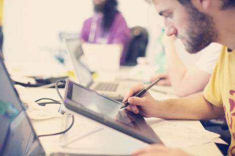 Digital Design and Development