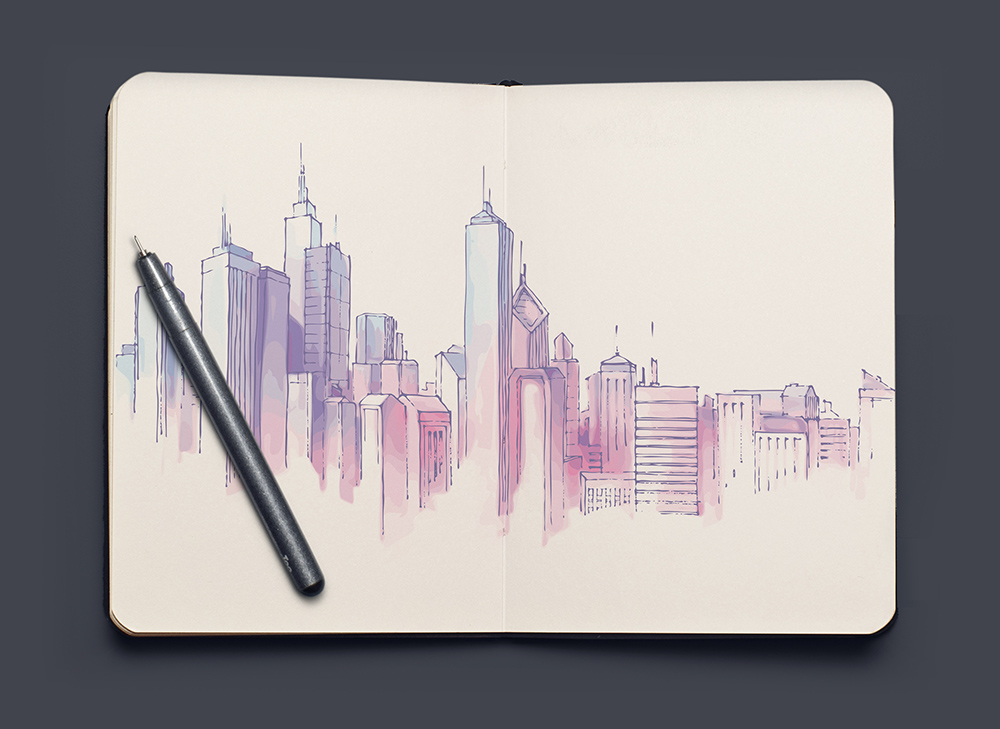 Sketchbook-new-small