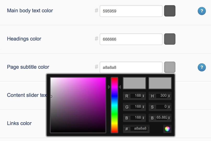 custom_colors