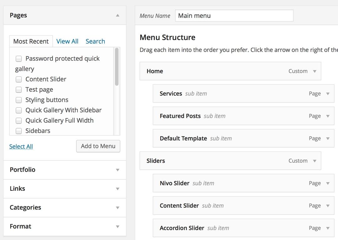 custom_menus