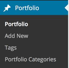 portfolio_post