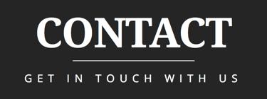hfont1 - Font Management