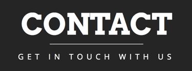 hfont3 - Font Management