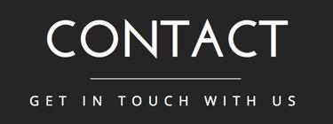 hfont4 - Font Management