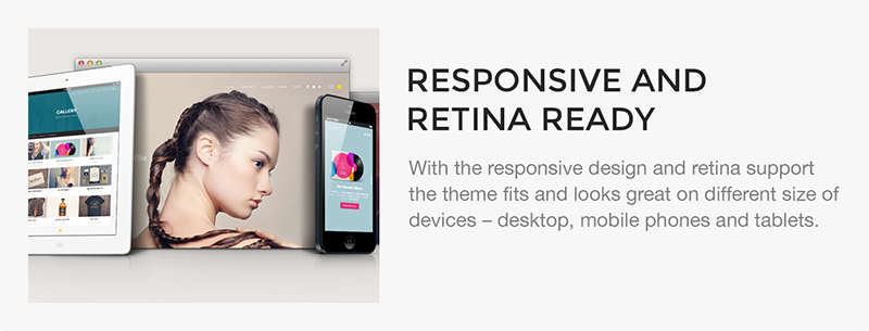 Story - Creative Responsive Multi-Purpose Theme - 14