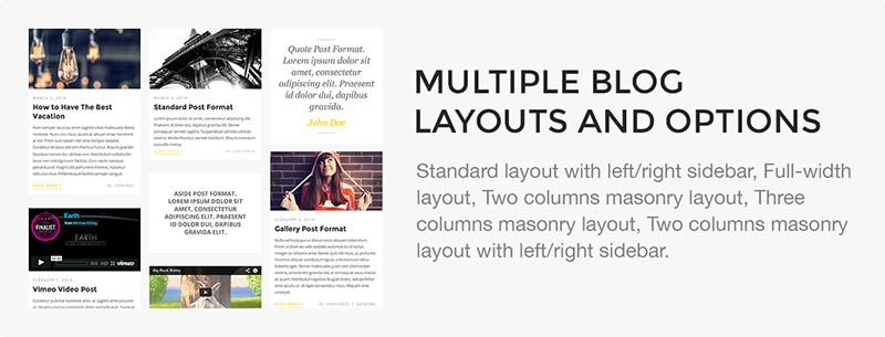 Story - Creative Responsive Multi-Purpose Theme - 11