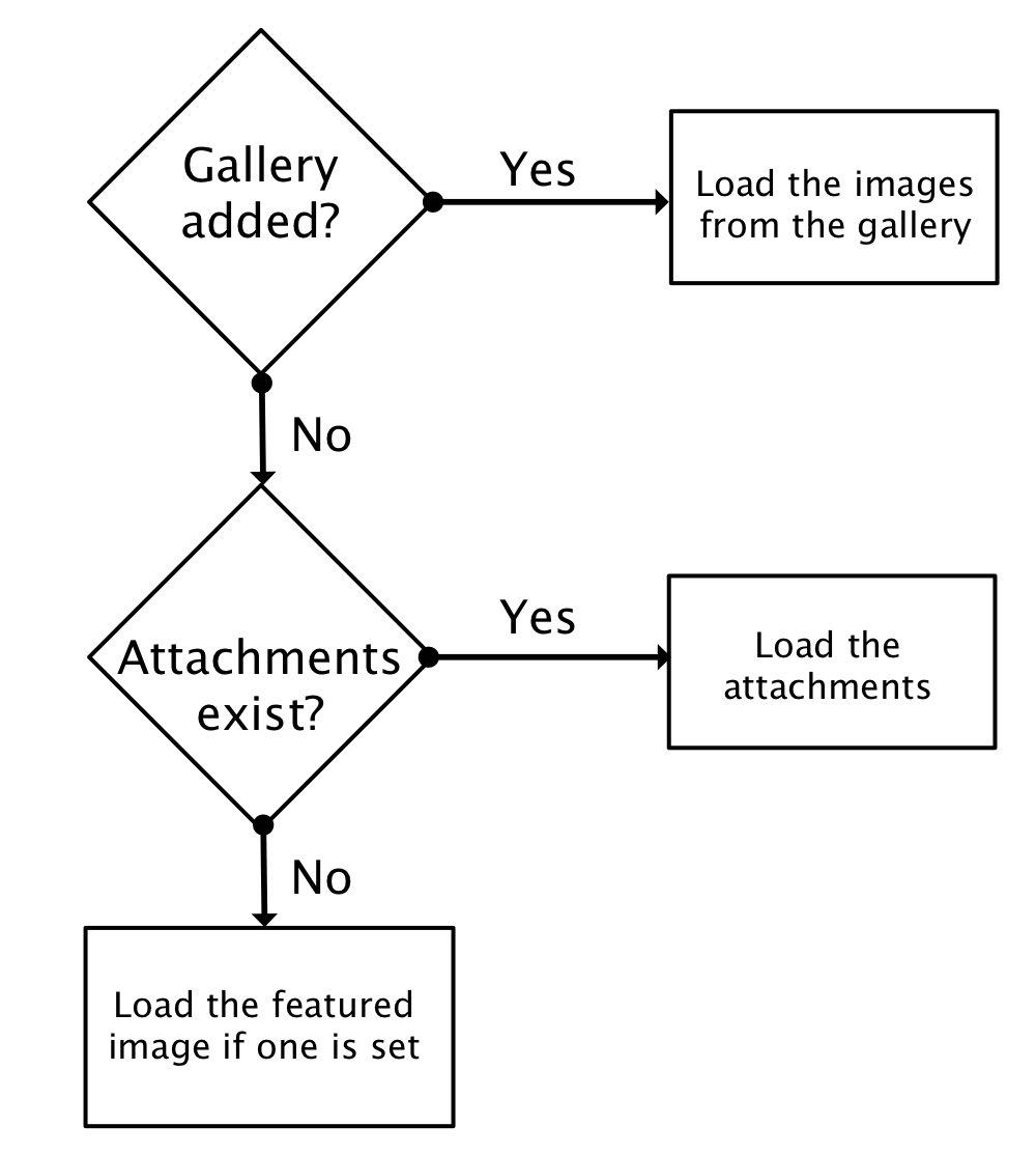 portfolio-images